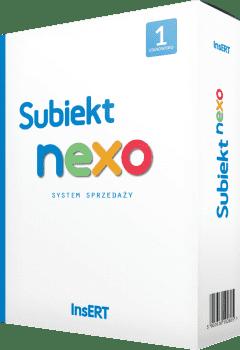 subiekt_nexo_home