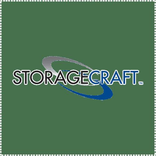 storagecraft_ramka